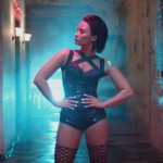 "Hit leta – Demi Lovato upravo predstavila spot za ""Cool for the Summer!"""