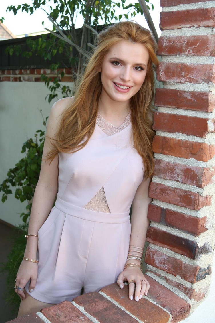 BellaThorne-TheDuffPress22