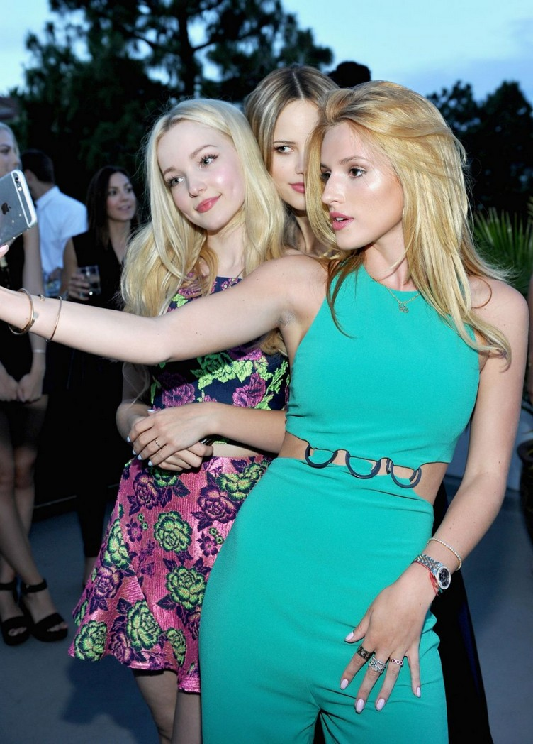 dove-cameroon-at-teen-vogue-dinner-party-in-los-angeles_4
