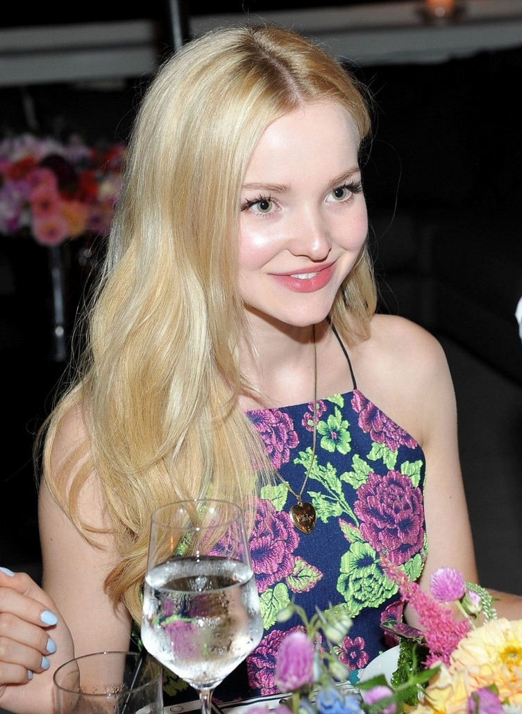 dove-cameroon-at-teen-vogue-dinner-party-in-los-angeles_8