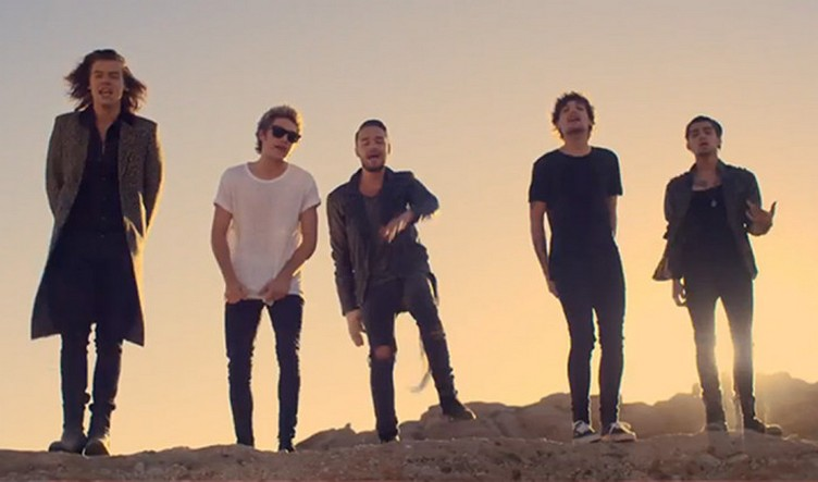 one-direction-steal-my-girl-youtube-official-music-video-2014-750x421