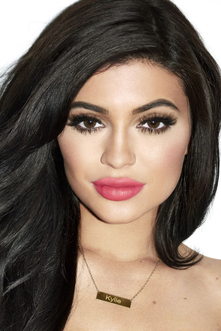 kylie-jenner-by-terry-richardson-for-galore-magazine_5