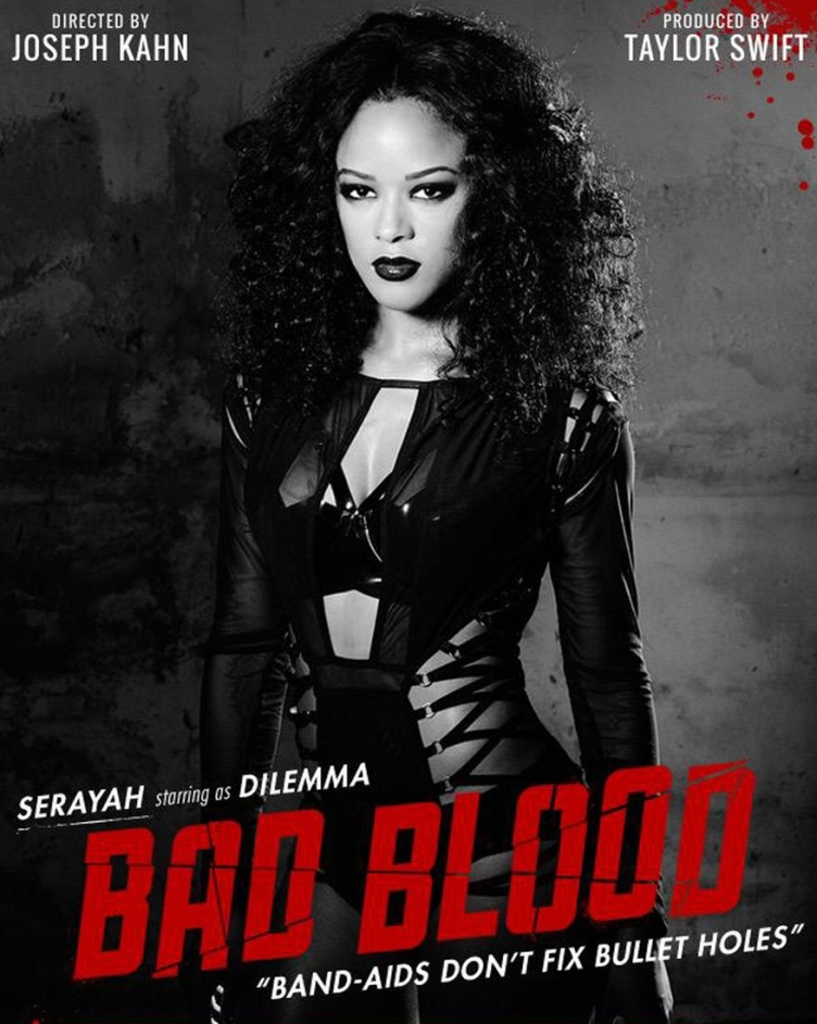 serayah-mcneill-joins-taylor-swift-bad-blood-video-01