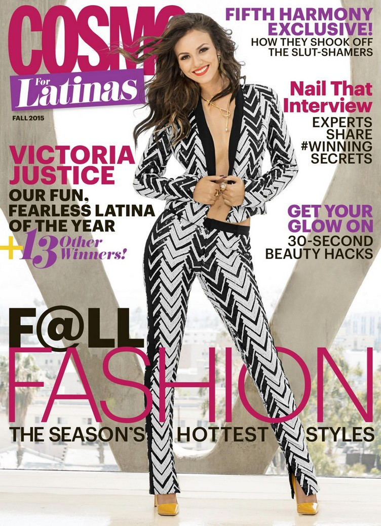 victoria-justice-in-cosmo-for-latinas-magazine-ffall-2015-issue_2