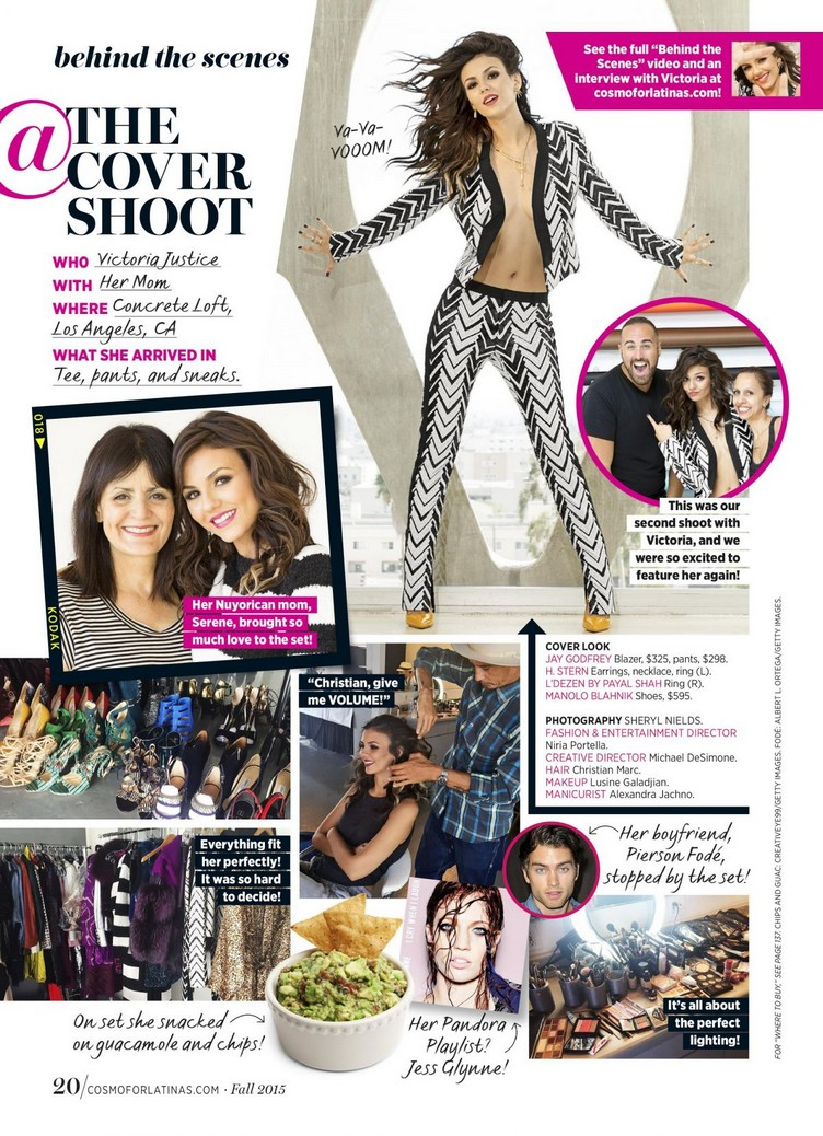 victoria-justice-in-cosmo-for-latinas-magazine-ffall-2015-issue_4