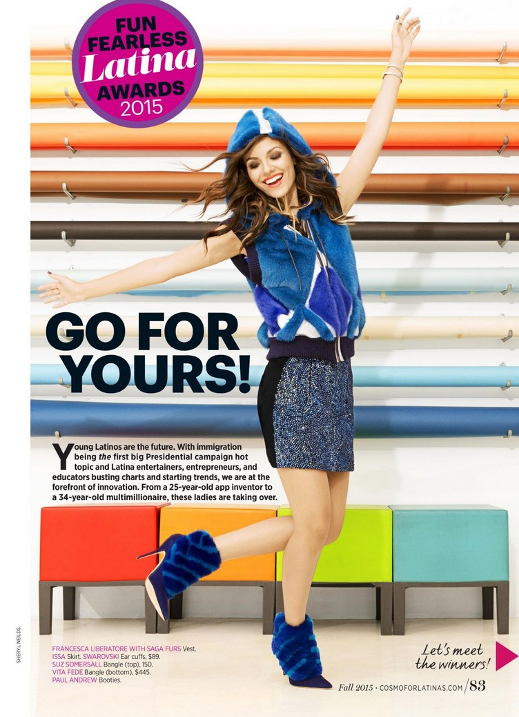 victoria-justice-in-cosmo-for-latinas-magazine-ffall-2015-issue_5