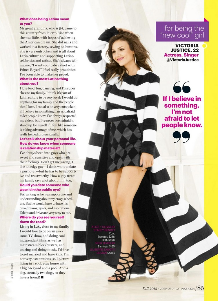 victoria-justice-in-cosmo-for-latinas-magazine-ffall-2015-issue_6