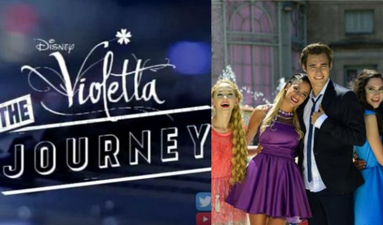 violetta-the-jouney