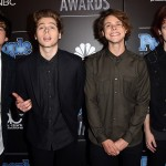 5 Seconds of Summer najavili koncerte u Evropi, u Srbiji oko 10. maja?