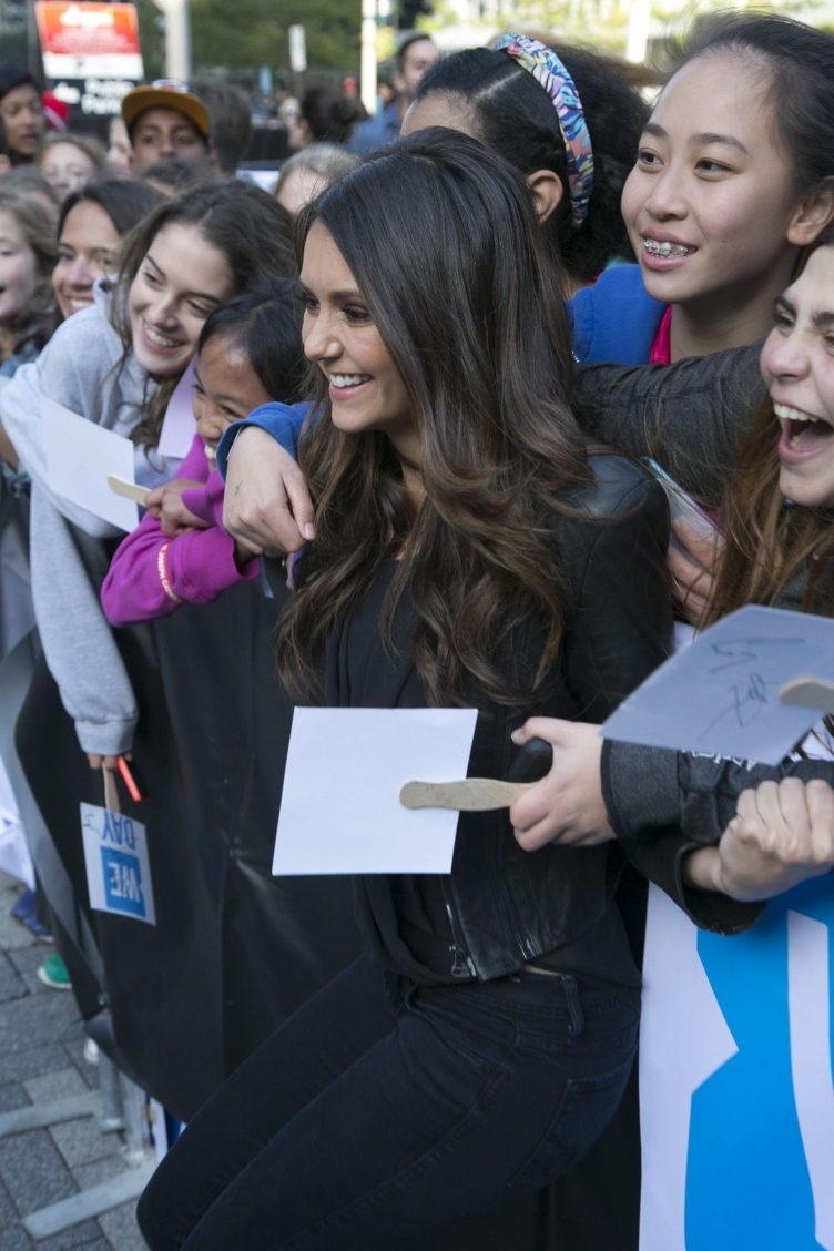 Nina-Dobrev-at-2015-WE-Day-Event-in-Toronto-3
