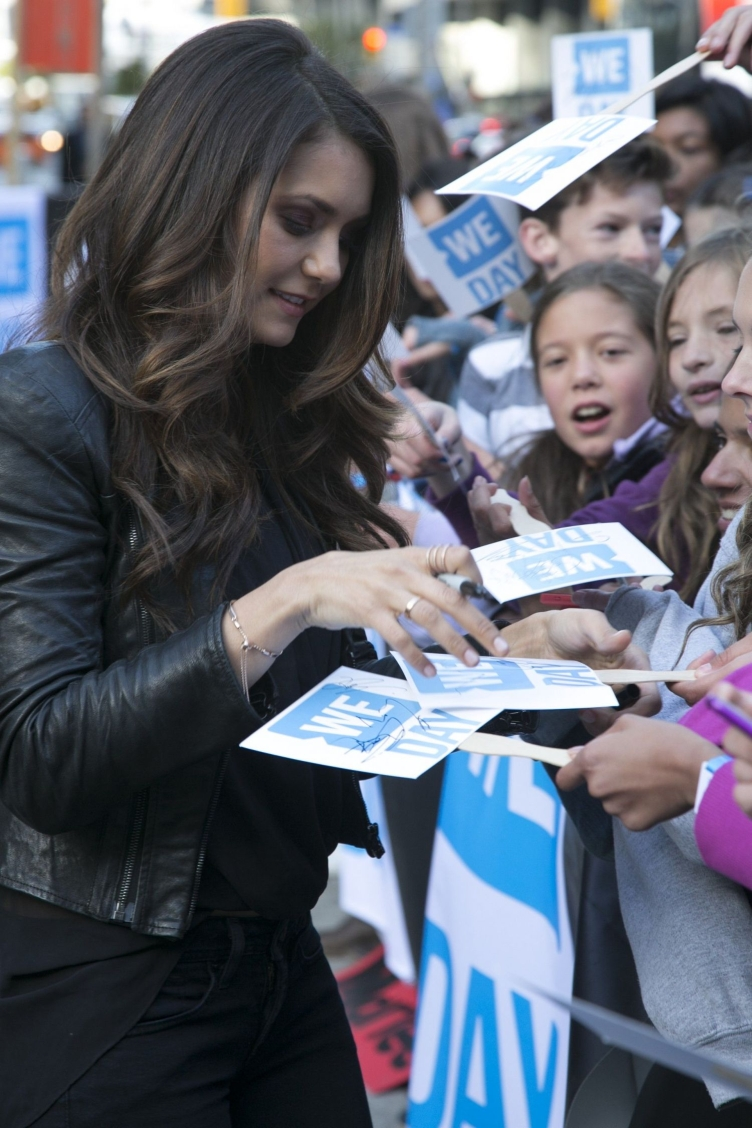 Nina-Dobrev-at-2015-WE-Day-Event-in-Toronto-5