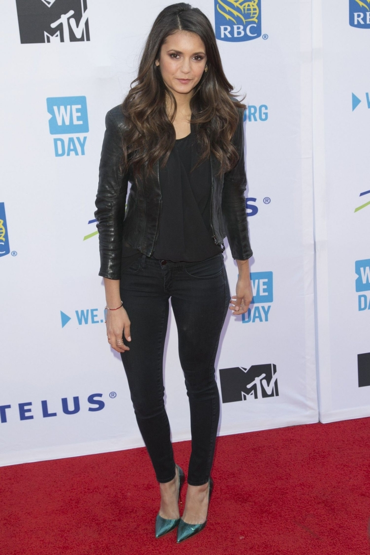 Nina-Dobrev-at-2015-WE-Day-Event-in-Toronto-7