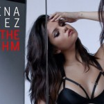 Selena Gomez – Me & The Rhythm (Audio)