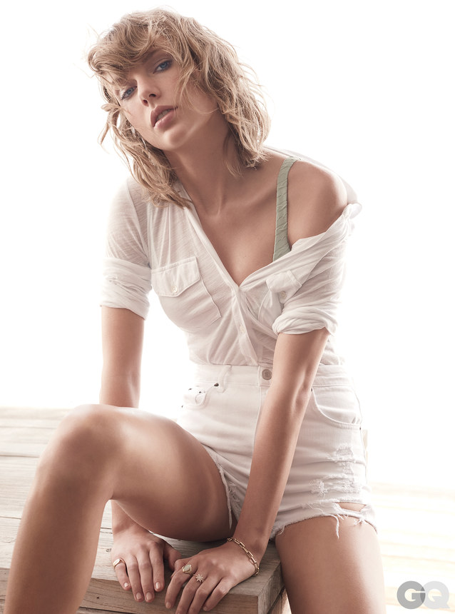 taylor-swift-gq-1115-extra-01
