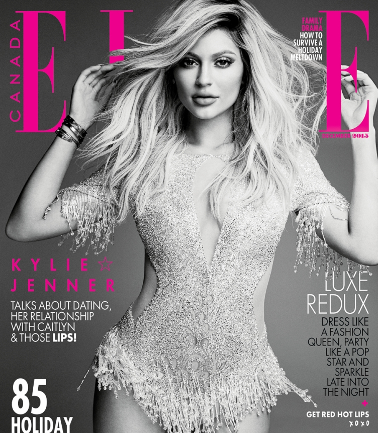 Kylie-Jenner-by-Max-Abadian-1-2