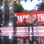 One Direction – Drag Me Down (Live)