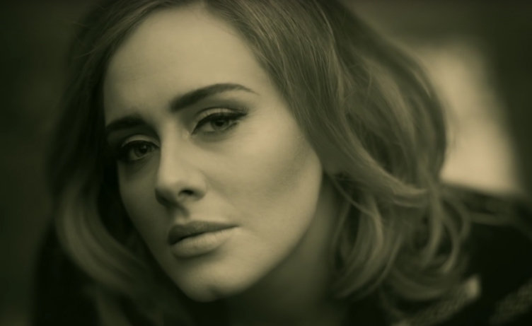 adele-break