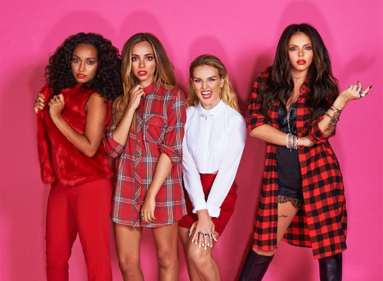 little-mix-press-shot-blog