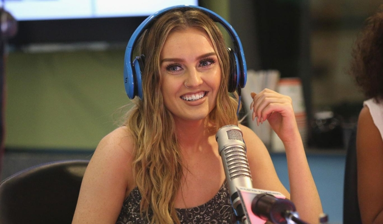 perrieedwards feat