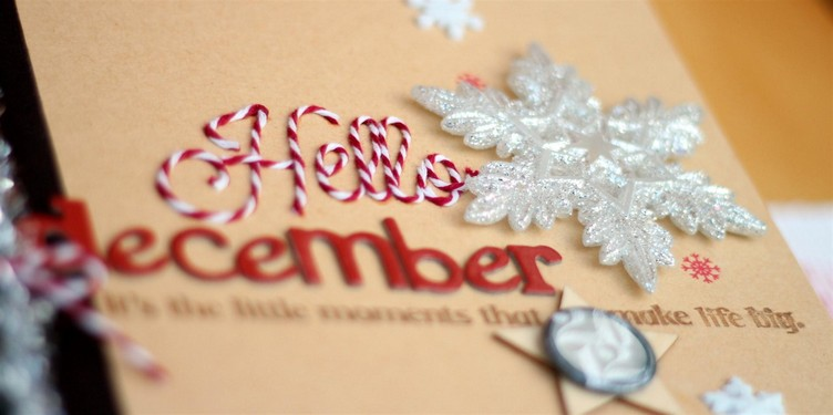 Hello-December-Images-6