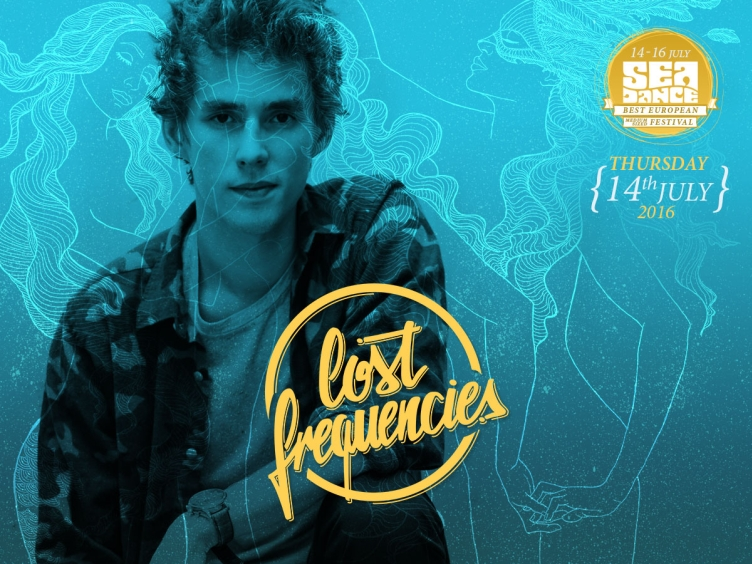 Lost_Frequencies