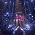 One Direction – Infinity (Live @ The X Factor)