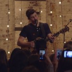Shawn Mendes – I Don't Even Know Your Name (Live)
