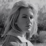Ellie Goulding – Army (Official video)