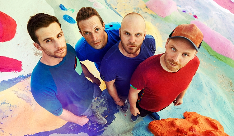 Coldplay_Press_Picture_3