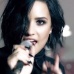 Fall Out Boy feat. Demi Lovato – Irresistible