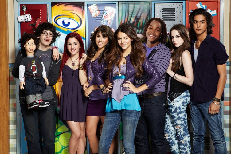 victorious-main