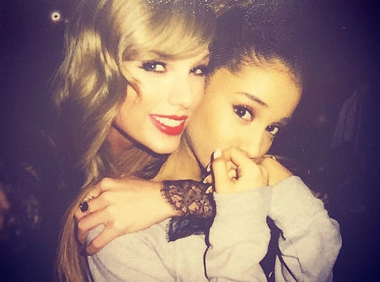 rs_600x600-141202202037-600.Taylor-Swift-Ariana-Grande-Instagram.ms.120214