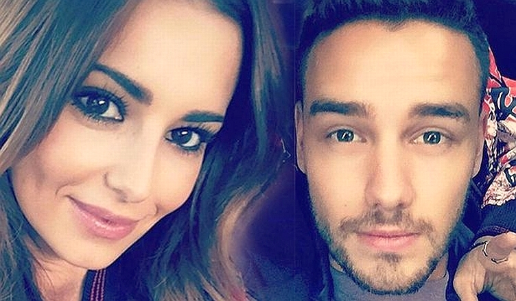 MAIN-Cheryl-Cole-and-Liam-Payne-go-to-the-casinofff
