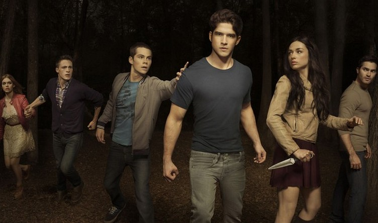 which-teen-wolf-character-is-coming-back-for-season-5-who-will-come-back-for-teen-wolf-s-357069