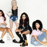 Little Mix: Nas četiri ostajemo zajedno, do kraja!