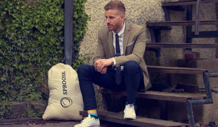 1464347245-conor-and-bag