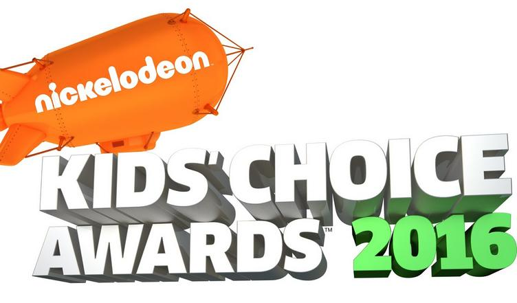 Nickelodeon-29th-Annual-Kids-Choice-Awards-2016-Logo-Nick-Press_3
