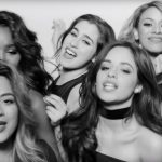 Fifth Harmony – Write On Me