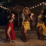 "Fifth Harmony predstavile spot za ""All In My Head""!"