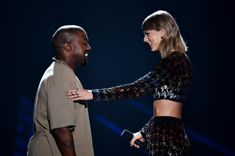 taylor-swift-kanye-west-famous