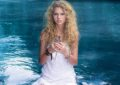 Taylor-Swift-Photoshoot-008-Andrew-Orth-for-Taylor-Swift-album-and-other-events-2006-anichu90-17413505-1500-10972
