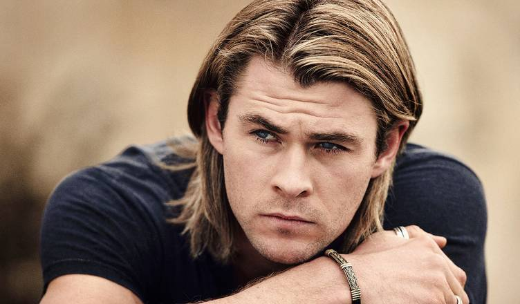 chris-hemsworth-s-insta-pic-has-ignited-an-intense-racial-debate-about-cultural-appropriat-776650