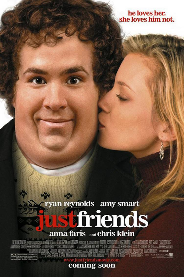 just-friends-2005-movie-poster