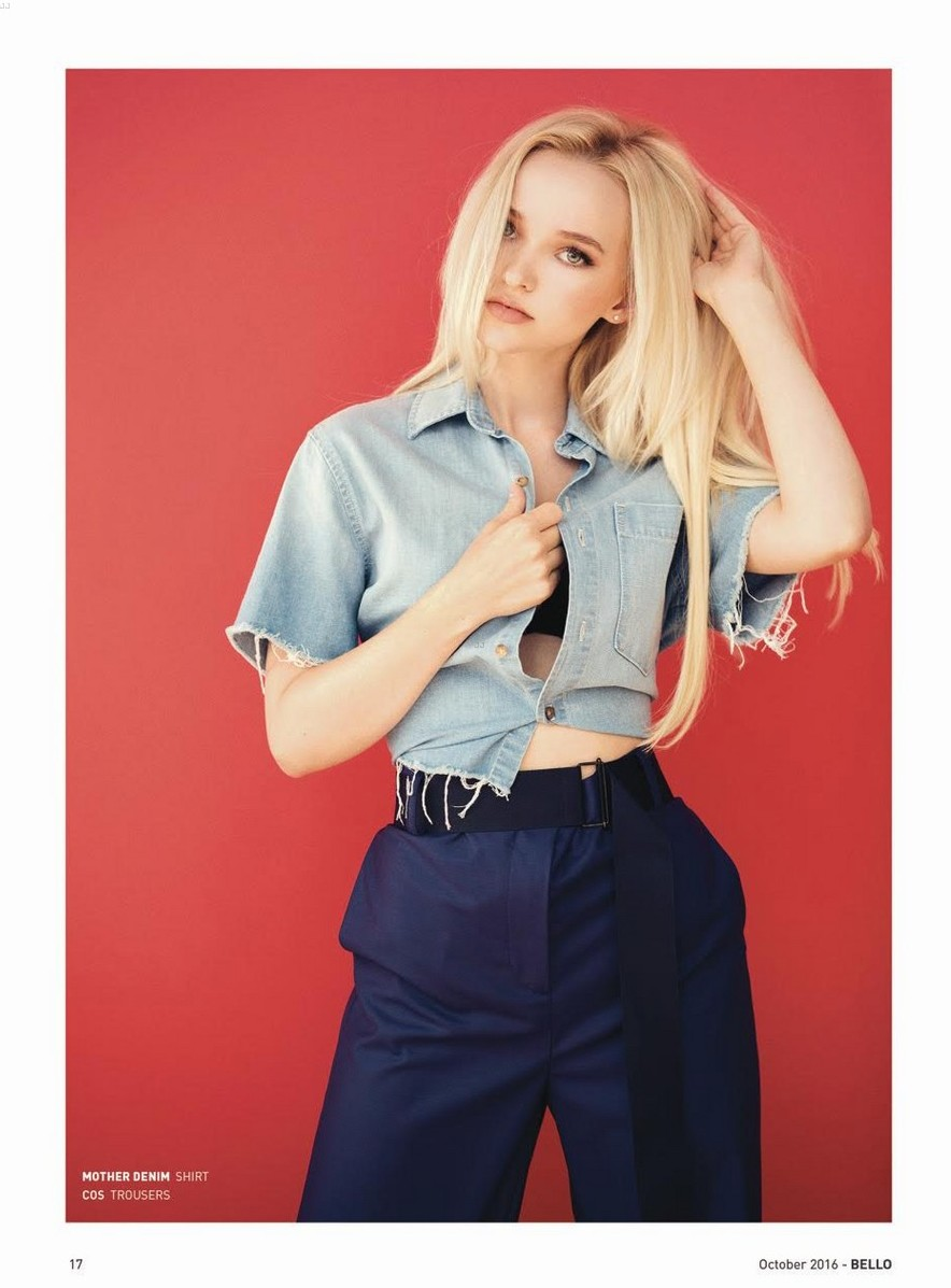 dove-cameron-bello-mag-feature-october-01