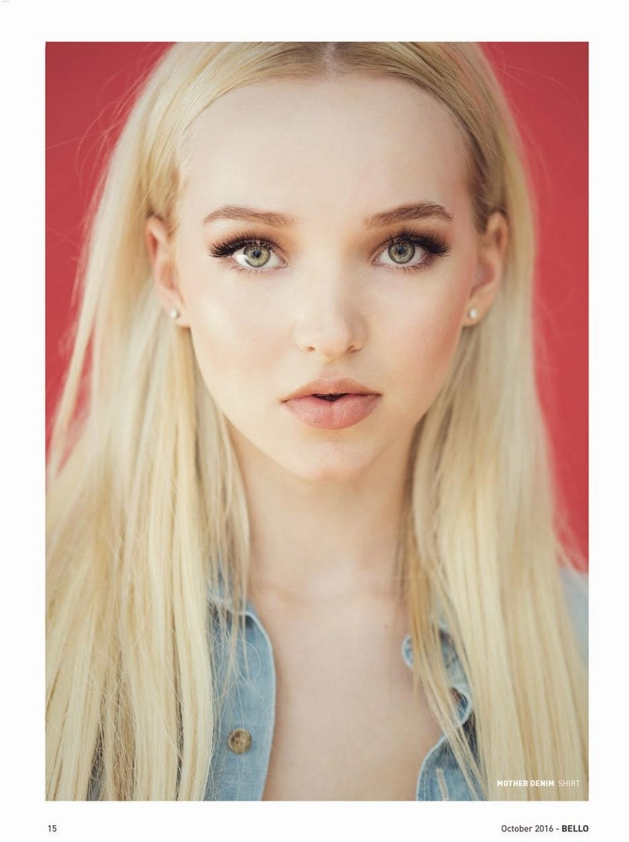 dove-cameron-bello-mag-feature-october-07