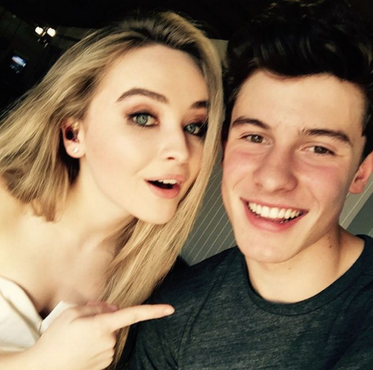 show-of-the-summer-sabrina-carpenter-shawn-mendes