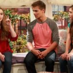 "Sabrina Carpenter i dalje sluđena: Ne govore nam šta će biti sa ""Girl Meets World""!"