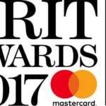 BRIT Awards: Veliki trijumfi za One Direction, Little Mix, Beyonce, Adele…