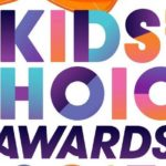Kids' Choice Awards 2017: Ari protiv Sel, Jus protiv The Weeknda i Shawna Mendesa!