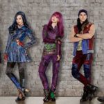 "Nije kraj: ""Descendants 3"" će se sigurno snimati! (video)"